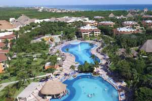 Luxury Bahia Principe Runaway Bay - Adults Only - Jamaica